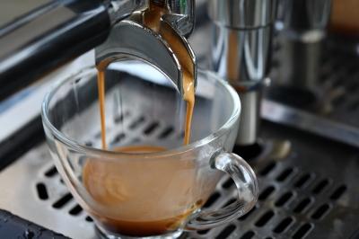 Die beliebtesten Kaffeemaschinen