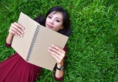 Die Lesungstermine von Thalia im September