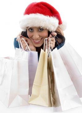 Hamburger Einzelhandel erwartet gutes Weihnachtsgeschäft
