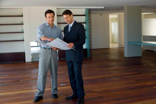 Immobilien: Klug in Betongold investieren