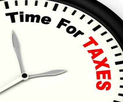 Ohne Steuern geht es nicht - jetzt ist der Zoll für die Autofahrer zuständig