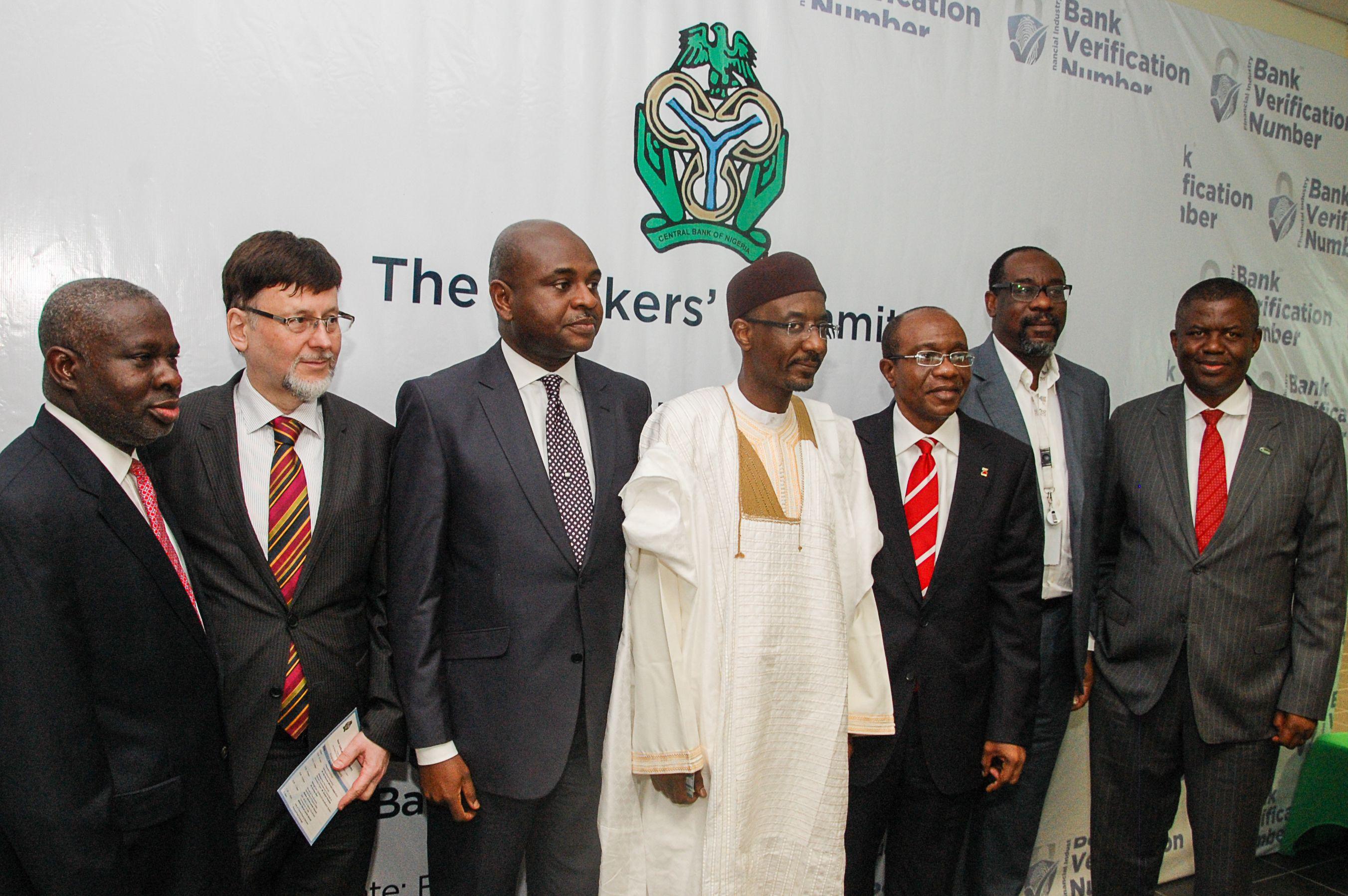 DERMALOG gewinnt 50-Millionen-Dollar Projekt der Nigerianischen Banken