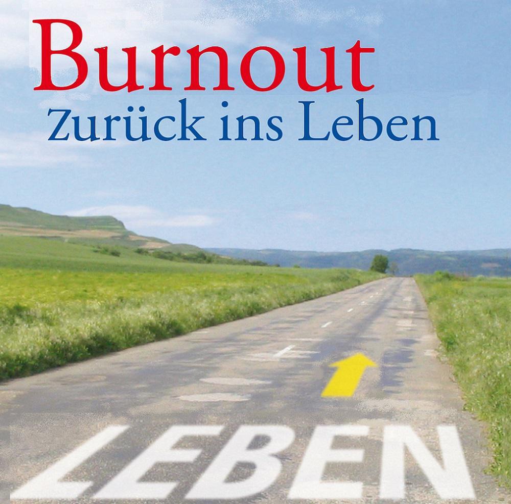"""Neue Veranstaltungs-Reihe """"Weg zurück ins Leben"""""""