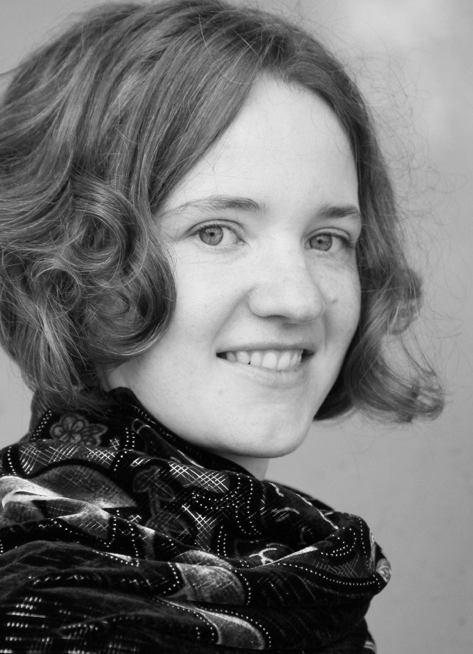 Dr. Angela Harre (Jahrgang 1979) ist seit 2011 als freiberufliche Beraterin im Reputationsmanagement