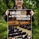 Christine von Weizsäcker