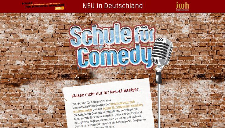 Neuer Bildungsweg in Deutschland startet im Herbst in Hamburg