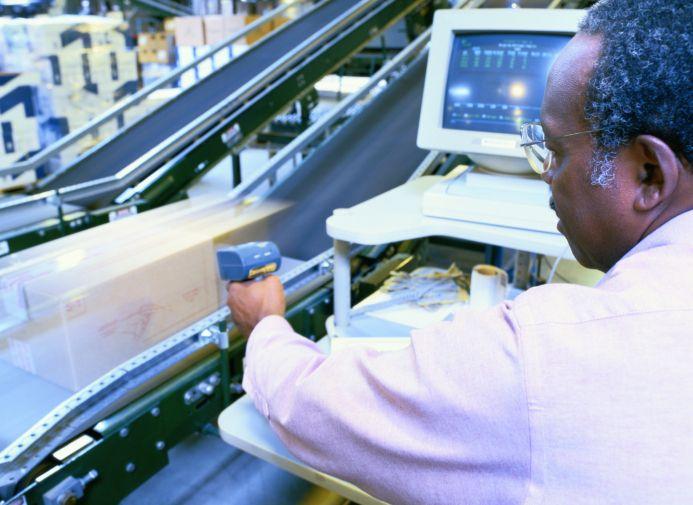 Der Arbeitgeber muss ein Mindestmaß Sicherheit am Arbeitsplatz gewährleisten