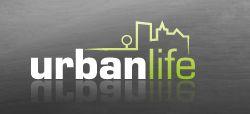 """""""urbanlife"""""""