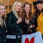 Vestiaire Collective / Anita Hass Hamburg