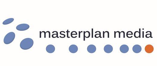 masterplan media