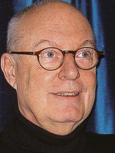 Dr. hc. Reinhard Baumhögger