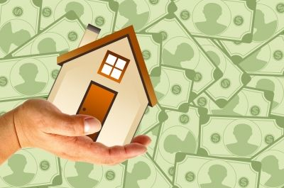 Gutachterzahlen: Immobilienmarkt Außenalster-Ost