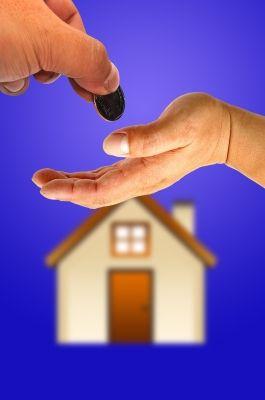 Baufinanzierung bei Zwangsversteigerungen