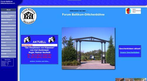 Die Geschichte unserer Nachbarstadt Harburg