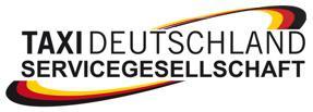 Statement von Taxi Deutschland zu Ubertaxi