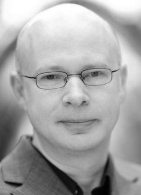 Dr. Elmar Basse Hypnose Hamburg
