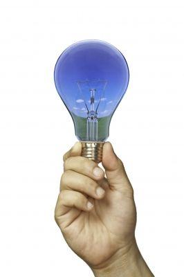 LED - Besser als die Birne!