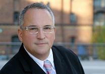 Peter Hahn, Fachanwalt für Bank- und Kapitalmarktrecht
