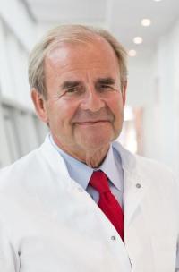 Prof. Dr. Thomas Meinertz
