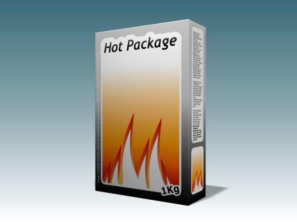 Die Verpackung ist das Erste, was wir von einem Produkt wahrnehmen, und dabei fällt oft schon die Entscheidung für oder gegen den Kauf.
