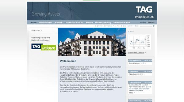 Kontaktscheue Mieter auch in Hamburg?