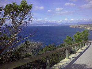 Trainings- und Entspannungsprogramme im Bereich Gesundheit und Wellness auf Mallorca