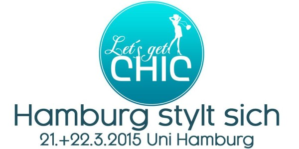 Neues Hamburger Modeevent - Let´s get chic