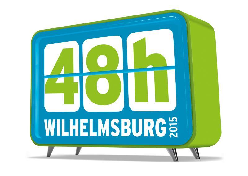 48h Wilhelmsburg: Programmkomittee und Plakatausschreibung