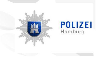 Die Polizei bittet um ihre Mithilfe