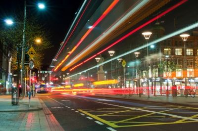Kurztrips: Der Trend zu Städteurlaub ist ungebrochen