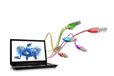 Was würden wir nur ohne das World Wide Web tun?