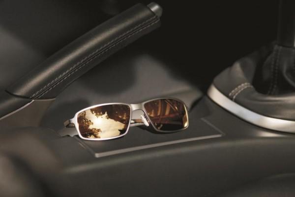 DriveWear Sonnenbrillen für Autofahrer