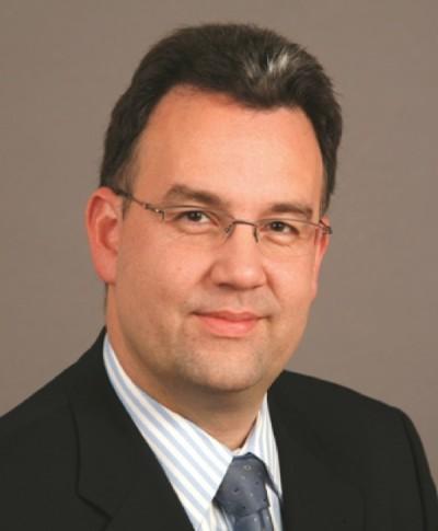 Jörg Forthmann, Geschäftsführer der Faktenkontor GmbH und Referent des Seminarangebots