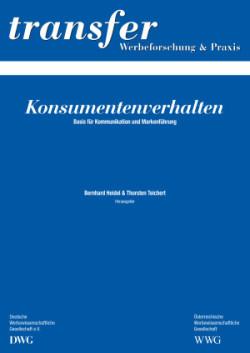 Prof. Dr. Thorsten Teichert ist Inhaber des Lehrstuhls für Marketing und Innovation an der Universität Hamburg