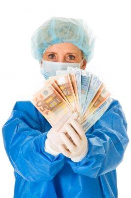 Krankenschutz auf Urlaubsreisen