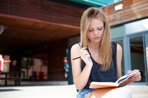 Fernstudiengänge sind voll im Trend