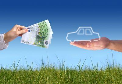 Betrug beim Autokauf: Nützliche Tipps zur Vermeidung von bösen Überraschungen beim Autoerwerb