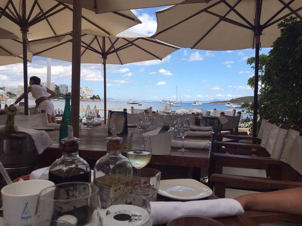 Das sind doch wunderbare Aussichten - Mallorca vom Feinsten