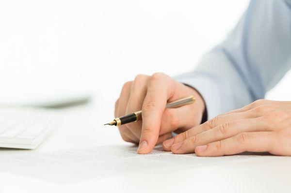 Oft entscheiden Motivation und Kompetenz des rechtlichen Beistandes über den Ausgang eines Verfahrens oder einer Klage - nicht wer im Recht ist