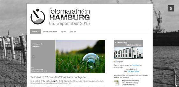 Top Motivauswahl Fotomarathon in unserer schönen Stadt