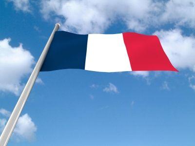 """Weltweite Anteilnahme für """"La grande Nation"""""""