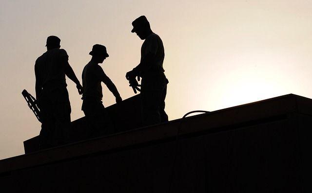Seminar für Bauherren und Baufrauen