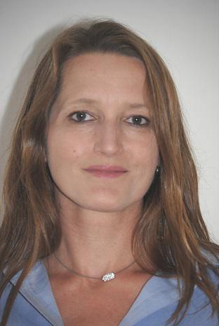 Marion Hackl