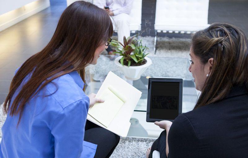Personalberater: Spezialisierung auf die Vermittlung von Assistenzpersonal