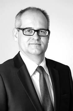 Carsten Klude, Chefvolkswirt M.M.Warburg & CO