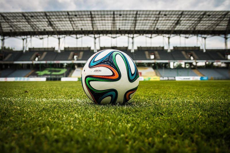 """HSV: Sechs Klubs gründen """"Team Marktwert"""""""