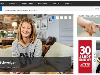 Relaunch: hamburg040.com im neuen Look