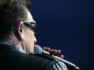 SängerAkademie Hamburg erweitert Angebot