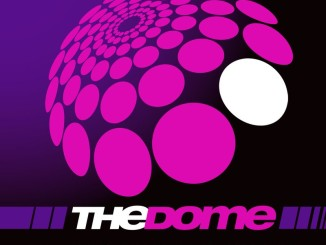The Dome Vol. 77