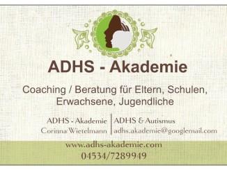 Hilfe bei Legasthenie Stormarn, Lübeck, Trittau, Hamburg